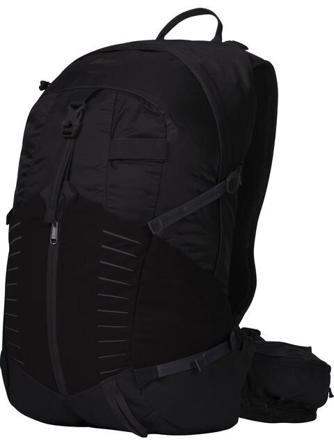 Bergans Rondane 24 Plecak czarny